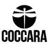 coccara