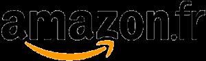 amazon-fr