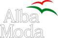 albamoda-logo