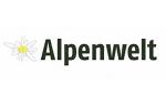 alpenwelt