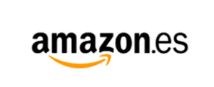 amazon-es