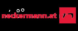 neckermann-at