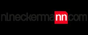 nl-neckermann